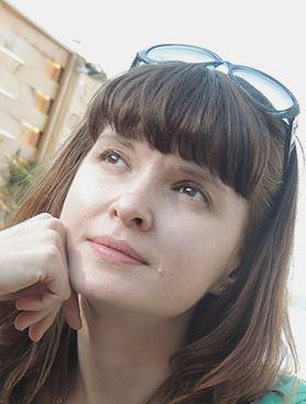 Холодова Софья Игоревна