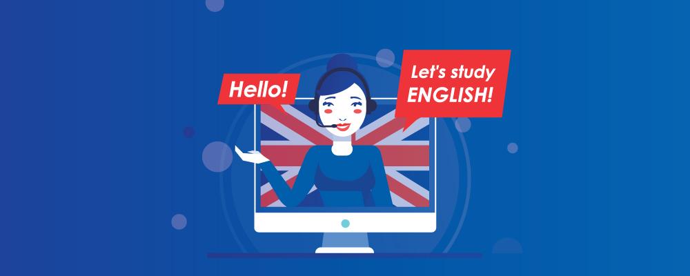 интернет-ресурсы изучение английского