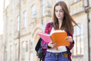 мотивация изучение