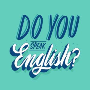 школа-английского-для-детей-воронеж