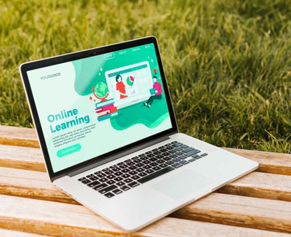 Английский язык онлайн обучение Воронеж