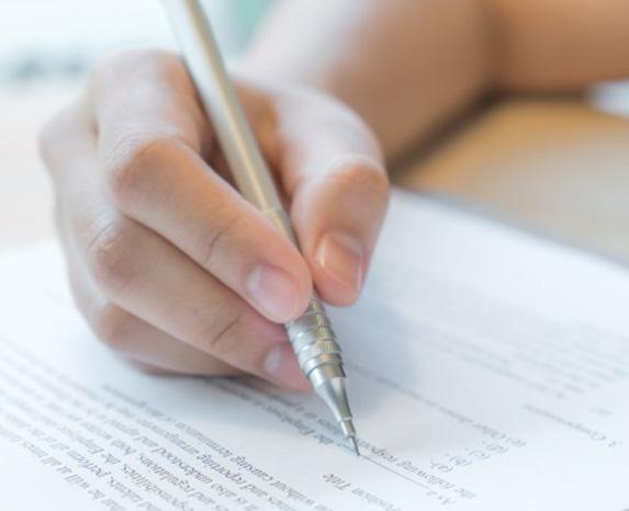 Бесплатное тестирование английский