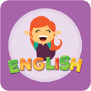 Learn-English-for-Kids
